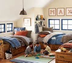 twin boys bedroom ideas 1000 images about boys bedroom ideas on pinterest boy