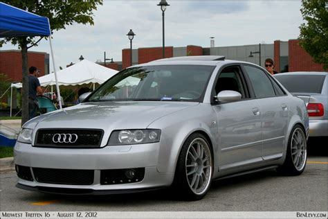 Audi S4 B5 Silver by Silver B5 S4 Related Keywords Silver B5 S4