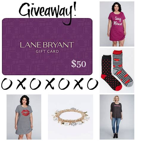 Lane Bryant Gift Card - the mommy island for the love of fashion 50 lane bryant gift card giveaway