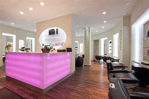 Men Hair Salon Images. ZEAIR Hair Salon By Design Office