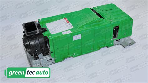 Kia Optima Hybrid Battery Replacement Cost 100 Kia Optima 2011 2012 Hybrid Kia Optima Hybrid