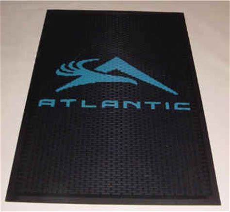 All Weather Outdoor Mats by Atlantic Aviation All Weather Outdoor Floor Mat