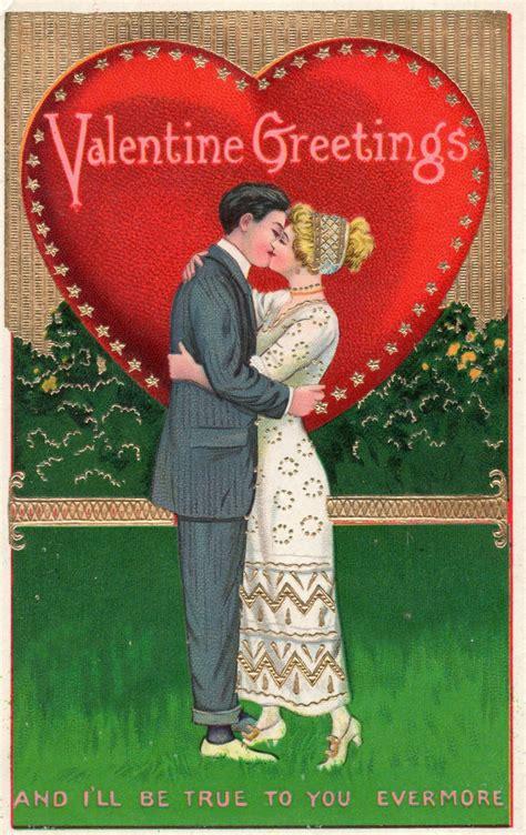 vintage valentines free clipart n images free vintage images