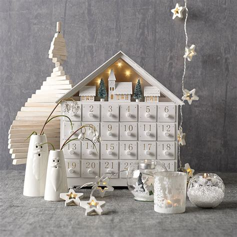 Bell House Calendar 5 Of The Best Tea Advent Calendars