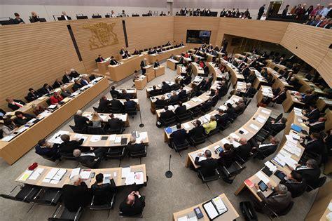 baden württembergische bank filiale stuttgart anfrage zu s 252 dwest studenten bei g20 l 246 st kritik aus