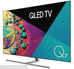 aldi to launch technology range including a 60 inch hd tv
