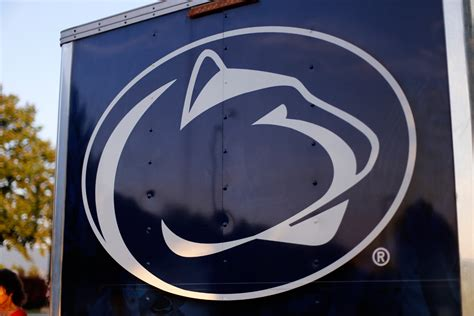 Penn State Search Penn State S Mumps Outbreak Grows To 36 Probable Cases Philly