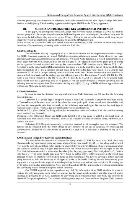 research paper publishing journals research paper publishing journals