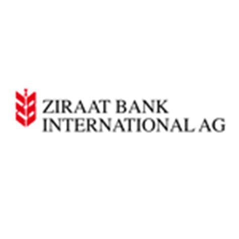 ziraat bank hamburg ziraat bank deutschland www ziraatbank de
