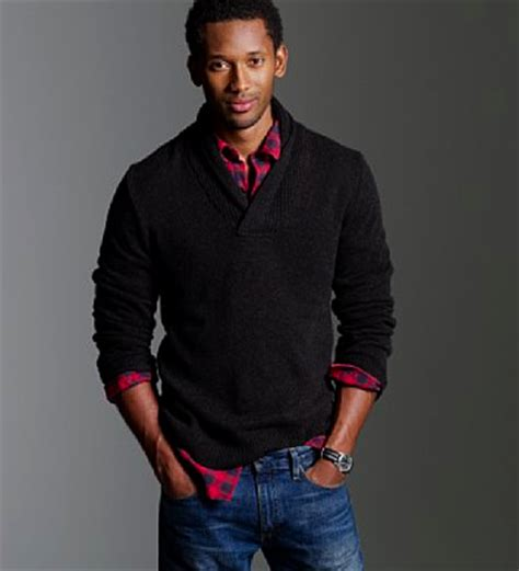 Koleksi Jaket Sweater Model Just Do It Sweater And Dress Shirt Combo Fashion Belief