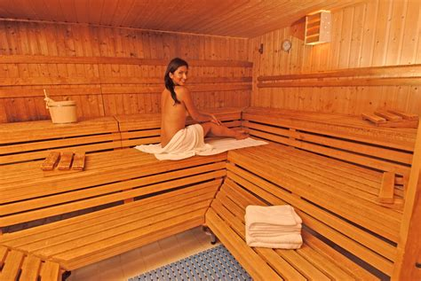 La Sauna by 3 Astuces Pour Reconnaitre Un Bon Sauna