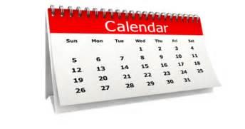 Calendar 2018 Kolkata Bengali Festival Calendar 1424 2017 2018