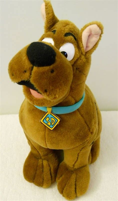 images  scooby doo  pinterest photo frame