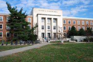 Does Of Maryland College Park Accept Mba Transfer by Dr Keith Herold S Website