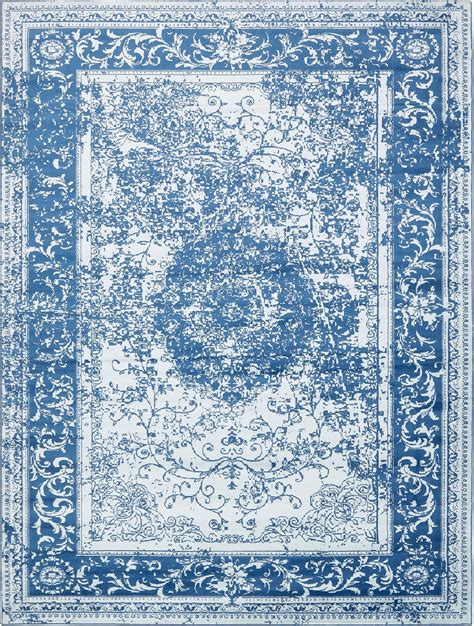 Maples Medallion Area Rug by Medallion Traditional Rugs Modern Carpets New Floor Rug