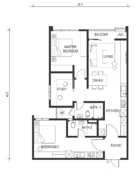 northvale floor plan northvale floor plan paramount utropolis glenmarie shah