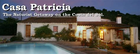 naturist holidays in andalucia spain costa del sol naturist holidays in andalucia spain costa del sol