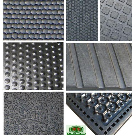Interlocking Stall Mats by Wholesale China Factory Interlocking Stall Mats