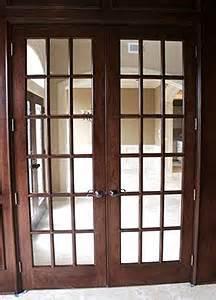 Doors amp windows quot the best little door house in texas quot houston