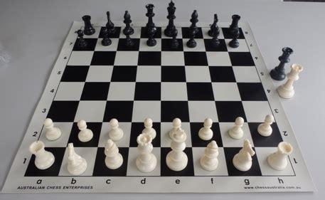 Kertas Pvc Id Card Sun 058 White australian chess enterprises chess pieces heavy 2q
