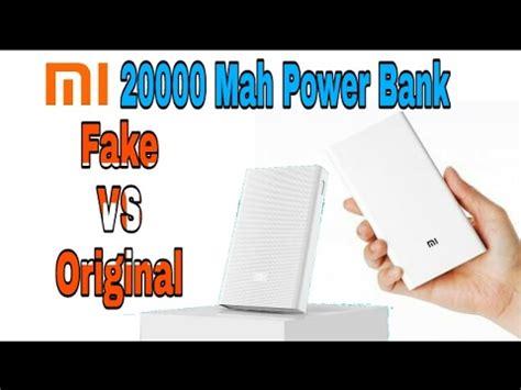 Powerbank 20000 Mah Real Asli Hame original xiaomi power bank 2 doovi