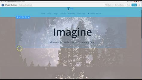 how to make background image responsive how to make banner images responsive background images