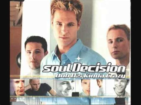 download faded soul decision mp3 ooh it s kinda crazy mp3 songs download free and play musica