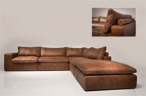 couch weight lionel couch net worth short bio age height weight