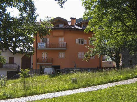 appartamenti in affitto val di sole appartamento mansardato appartamenti matteo val di sole