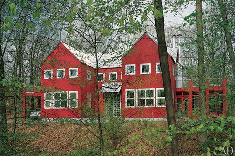 barn inspired homes 81 best modern farm house images on pinterest