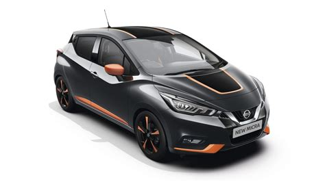 nissan new car interest rates brand new nissan micra from 163 199 monthly and 163 199 deposit