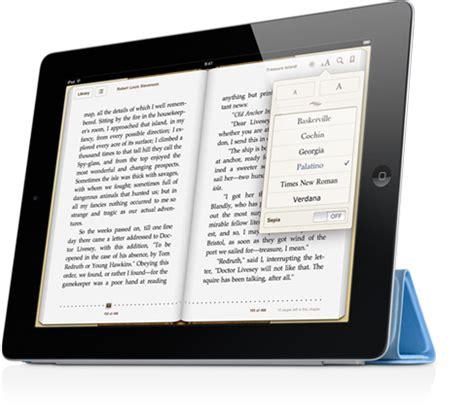 format epub sur ipad comment lire kindle ebooks sur ipad
