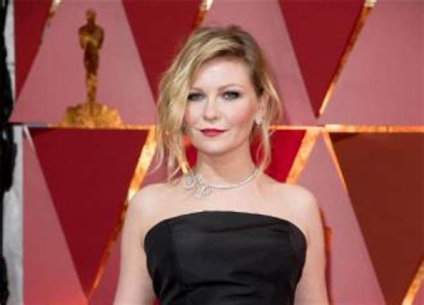 Kirsten Dunst Is Going To Become A Director Snarky Gossip 4 by Pictures Photo Gallery