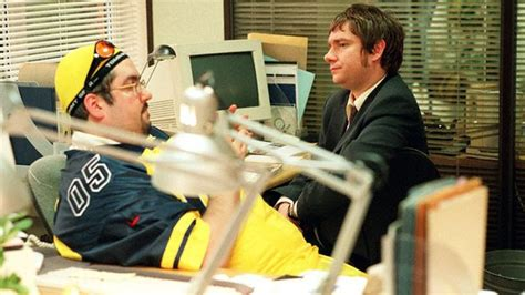 The Office Season 2 Episode 2 by The Office Series 2 Episode 5 Free