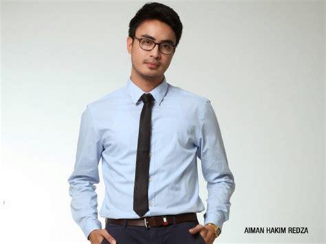 film malaysia aiman hakim cinema com my aiman hakim bakal muncul dengan filem