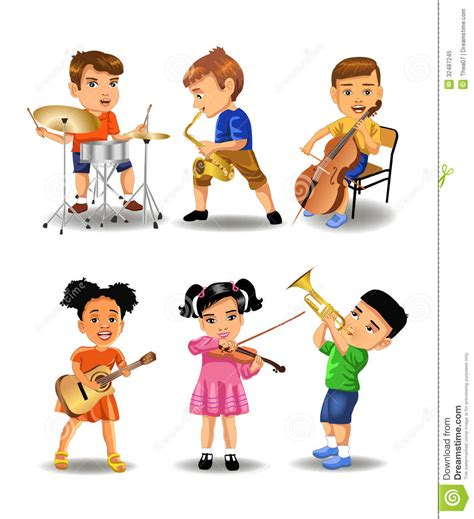 how to play musical instruments in 1 day bundle the only 3 books you need to learn how to play guitar how to play piano and how to play ukulele today best seller volume 17 books children musical instruments clipart h箴ada絅