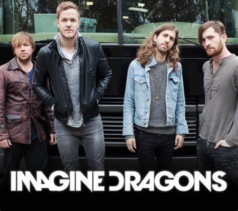 demons imagine dragons testo imagine dragons testo e traduzione musickr