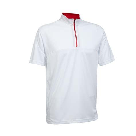 Sg Polo pdo18 dri fit mandarin collar polo t shirt printtshirt singapore