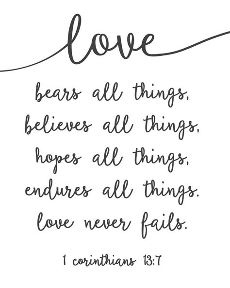 printable love quotes for her best 25 printable quotes ideas on pinterest free