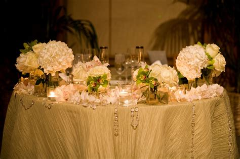 And Groom Table Decoration by 1000 Images About Wedding Sweetheart Table On