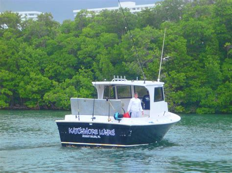 commercial fishing boat for sale florida commercial fishing boat for sale florida