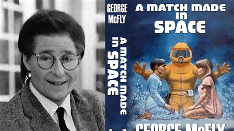 match made in manhattan a novel books book review a match made in space by george mcfly