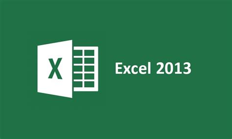microsoft excel 2013 advanced tutorial ms excel 2013 training courses uk digital academy