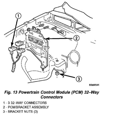 jeep liberty pcm diagram jeep free engine image for user