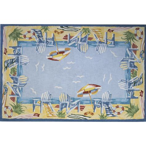 poolside rugs adirondack chair at poolside rug d 233 cor shop