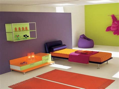 colour combinations in rooms best kids living room color combinations
