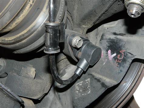 S3 O2 Kia Sachet 2007 kia speed sensor location kia amanti oxygen sensor