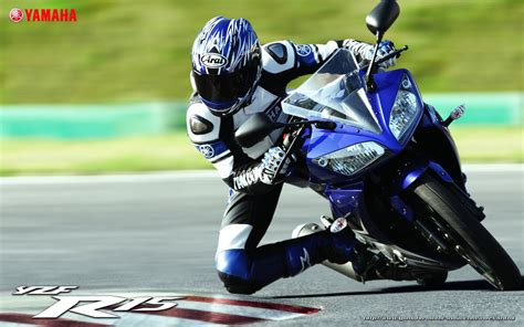 Promo Gear Sss Yamaha R15 2012 yamaha yzf r15 picture 457713 motorcycle review top speed