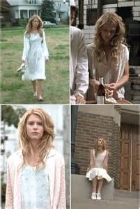 claire danes wedding pictures 606 best movie stars celebrities images on pinterest