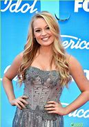 Image result for american idol